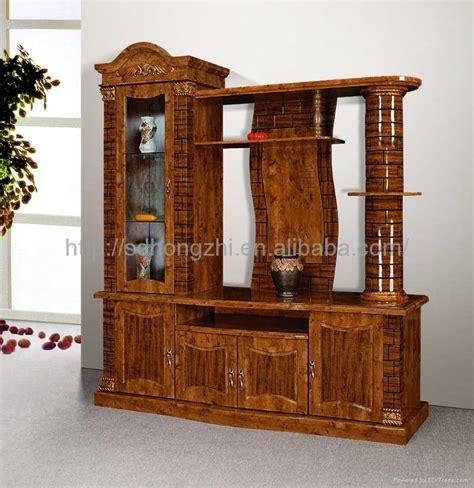 design tv cabinet 888 home furniture china
