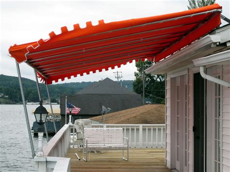 patio awning replacement canvas 100 castlecreek retractable awning patio awnings canopies