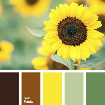color matching  house color palette ideas