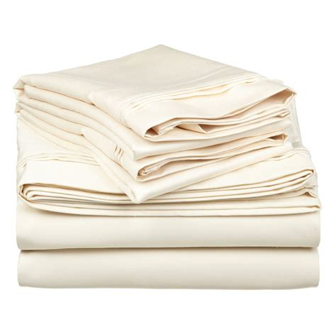what thread count is good good thread count for sheets 100 what is a good bed sheet