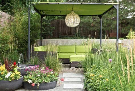 low cost backyard landscaping ideas low cost landscaping concepts to beautify your yard best