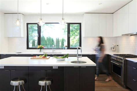 window kitchen sink ideas design ideas for kitchen sink windows innotech windows