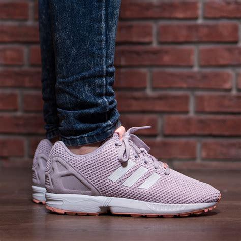 s shoes sneakers adidas originals zx flux aq3069 best shoes sneakerstudio
