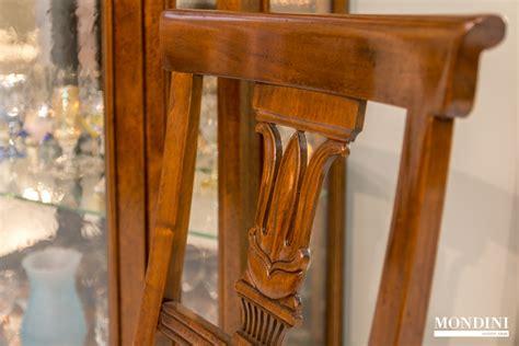sedie classiche le fablier set 4 sedie classiche le fablier scontate sedie a prezzi