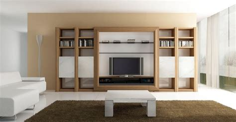 tv unit design for small living room home interior wall