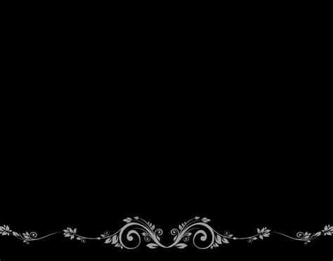 black and white wallpaper border black and white wallpaper border 26 cool wallpaper