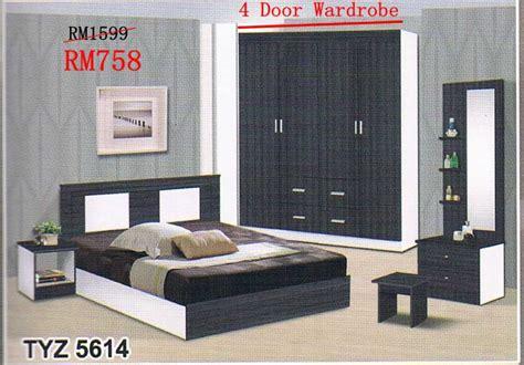 ideal furniture bedroom sets bedroom furniture sale 2018 ideal home furniture