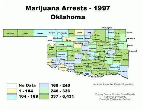 oklahoma and gas laws including all oklahoma laws of a general nature contained in revised laws of oklahoma 1910 and session laws of 1910 11 relating to and gas classic reprint books oklahoma top 10 crops norml org working to reform