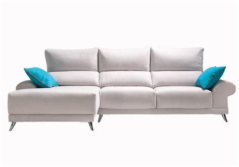 sillones baratos sevilla sof 225 s chaiselongue en sevilla y c 243 rdoba muebles s 225 rria