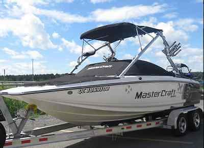mastercraft boats for sale new york 2009 mastercraft x2 for sale in chazy new york usa