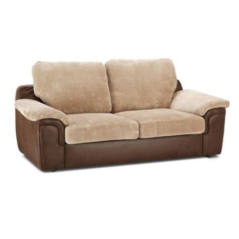 material couches cassie 2 3 seater hi 5 home furniture