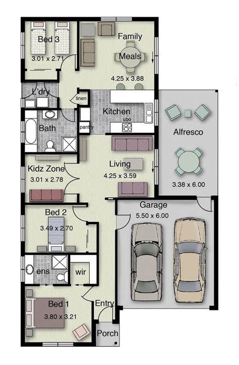 Hotondo House Plans 141 Best Hotondo Homes Home Designs Images On Floor Plans Hotondo Homes And House