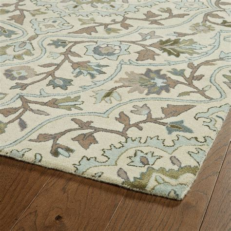 wool accent rugs kaleen middleton accent rug 3x5 hand tufted wool