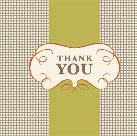 Thank You Letter Quotation Received Thank You Quotes For Gifts Received Quotesgram