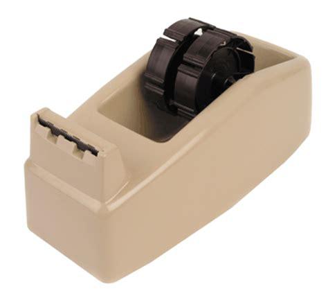 Pen Paper Scotch Mounting 110 3a 3m 2 roll dispenser