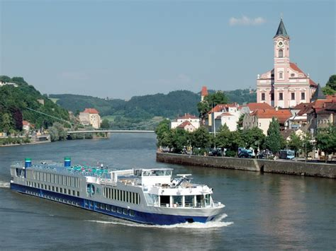 small river boat cruises in europe river cruises unashamed travel