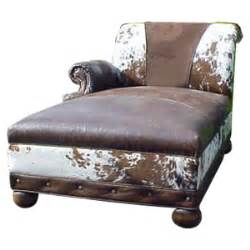 western chaise lounge chaise lounges jorge kurczyn western furniture