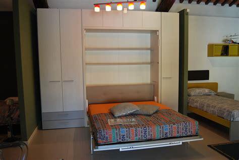 parete con letto a scomparsa parete attrezzata con letto a scomparsa prezzi