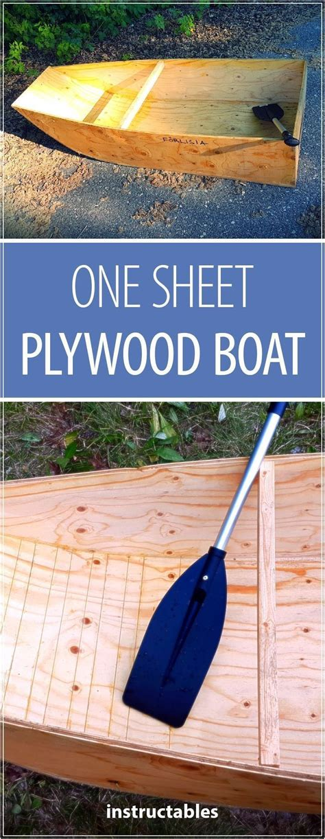 poplar wood projects easy woodworking