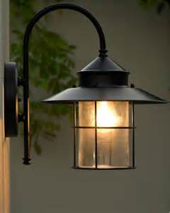 Outdoor Lighting In Outdoor Lighting Garden Solar Lights