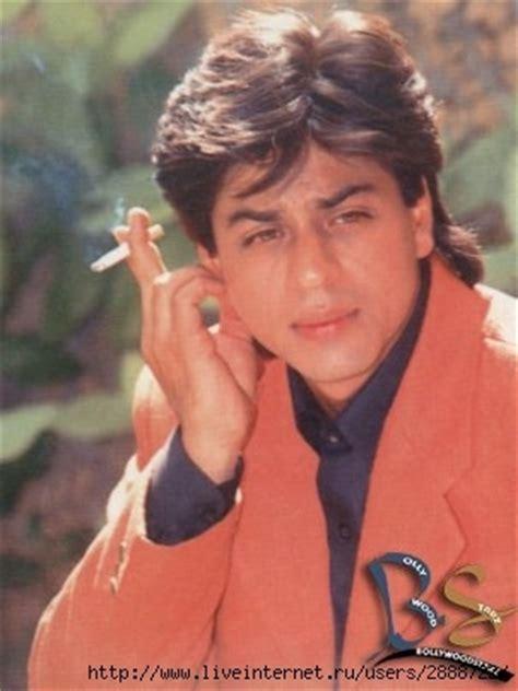 biography of koyla movie shahrukh khan shah rukh khan photo biography