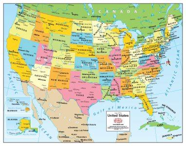 compare price to usa and canada map tragerlaw biz