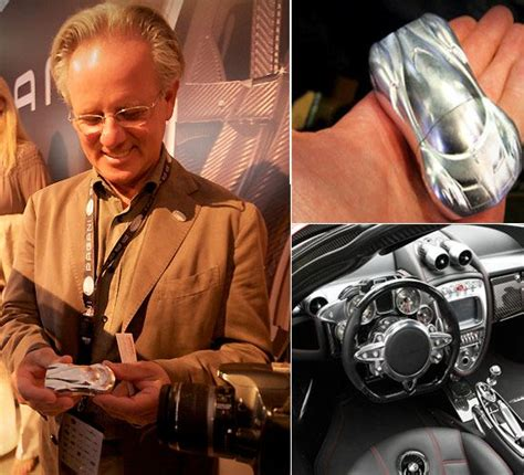 pagani car key 17 best images about horacio pagani on pinterest cars