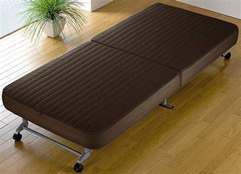 aliexpress com buy rollaway guest folding bed sofa with