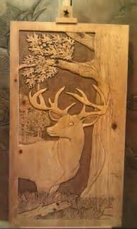 Relief Wood Carving Patterns For Beginners by Wood Engraving Projects Pdf Plans Wine Storage Plans Free Planpdffree Downloadwoodplans