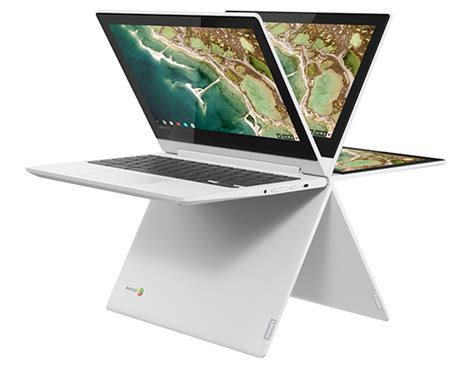 best chrome notebook notebookcheck s top 10 chromebooks notebookcheck net reviews