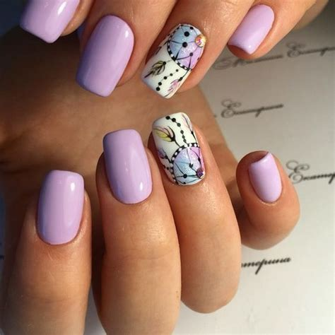 imagenes de uñas decoradas grises u 241 as decoradas im 225 genes ideas y dise 241 os 2018 increibles