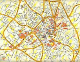 map uk birmingham maps of birmingham