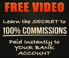 Make Money Fast Online Paypal - how to make paypal money fast with 5dollarwonder a brand new 100 commission program