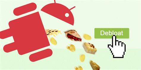 Android Without Bloatware by How To Remove Bloatware On Android Without Rooting