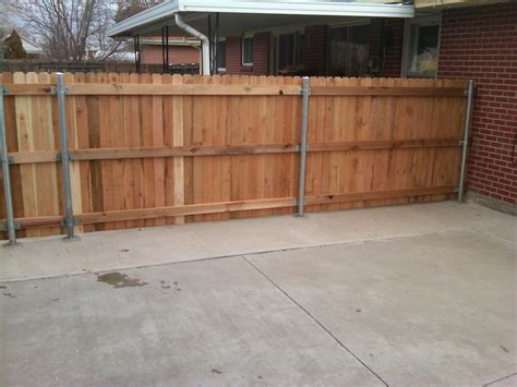 privacy addition to chain fence google search fencing