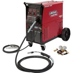 lincoln 300 welder free shipping lincoln electric power mig 350mp multi