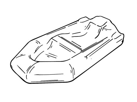 boat cover quicksilver mercury quicksilver 62 899776 boat cover with bag