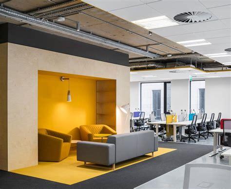 office dublin our office smartbox worldwide office photo glassdoor ie