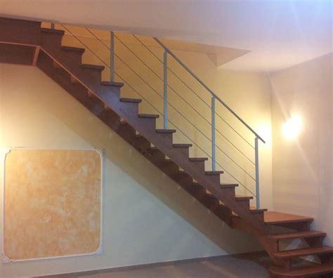 scale di legno per interni prezzi scale per soppalchi il controsoffitto scale soppalco
