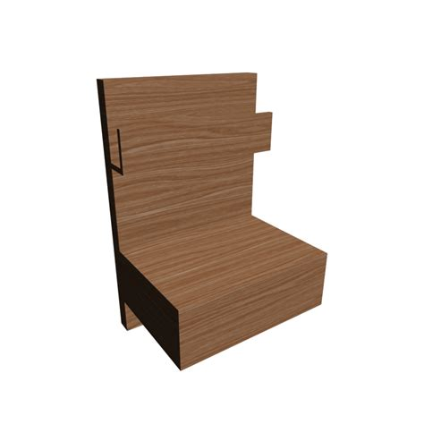 ikea bed table bedside table design and decorate your room in 3d
