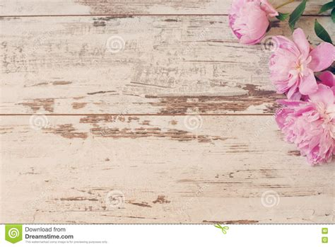 Wedding Background Rustic by Light Rustic Background Www Pixshark Images