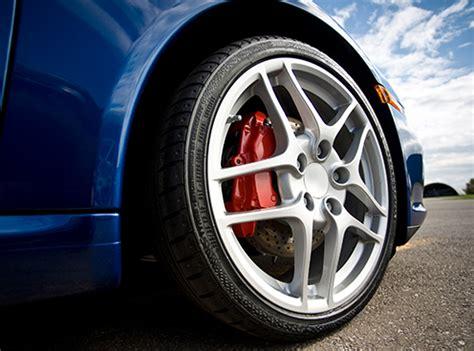 tire repair tire service tire rotation tire installation anchorage alaska tire service