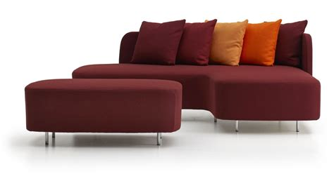 home furniture designs sofa furniture design of sofa home design