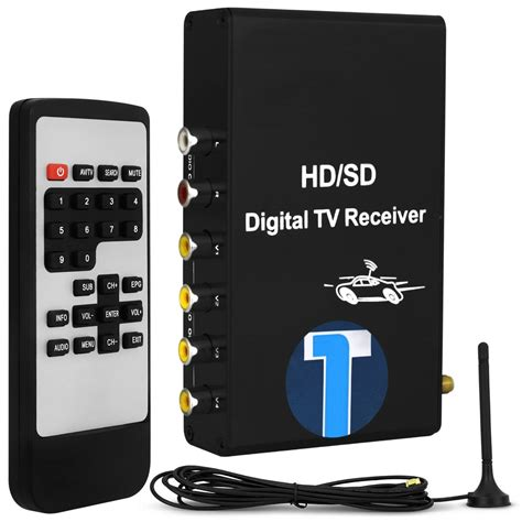 Booster Antena Tv Digital receptor antena tv digital p dvd pioneer buster booster som r 189 90 em mercado livre