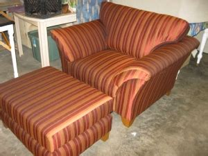upholstery foam seattle vasey upholstery kailua kona hawaii and bellevue
