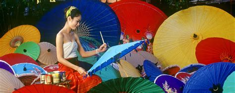 thailand crafts for thai arts and crafts thailand