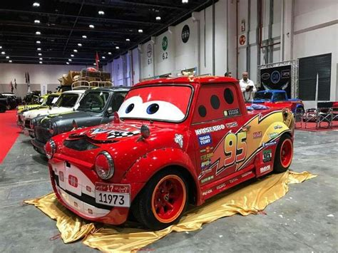 mini car replicas best 20 classic mini ideas on