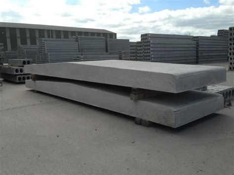 wright comfort solutions cubicle beds concrete cubicle beds dairy cubicle beds