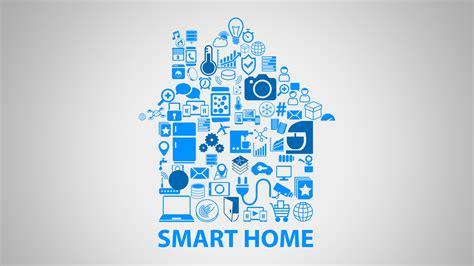 Smarthome De by Smart Home Nutzenpotenziale Und Erfahrungsberichte
