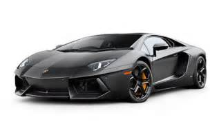 Lamborghini Vehicles Lamborghini Aventador Price In India Gst Rates Images